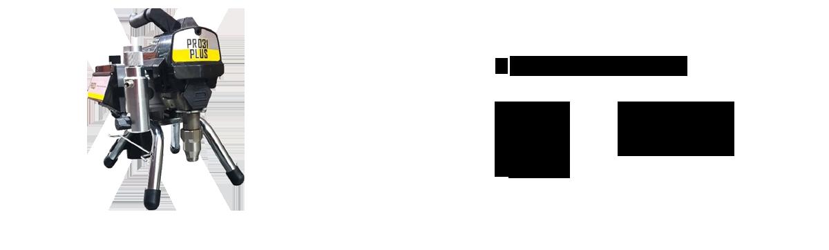 PRO31