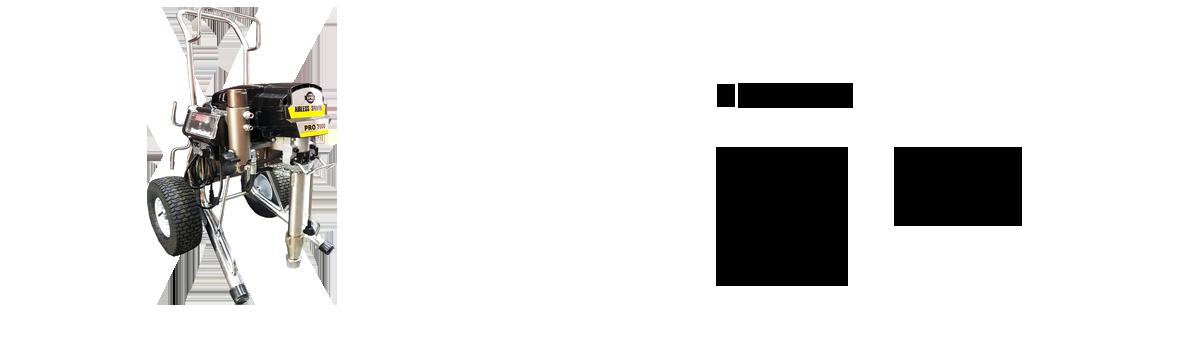 PRO7000