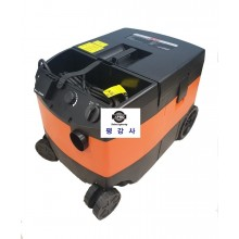 AGP진공청소기 파워샌다기전용 원형샌다기 AGP전용 진공청소기 자동기능