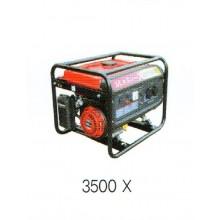 발전기 3.5KW맥스발전기 신화건설기계 발전기 엔진발전기