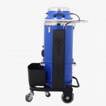 천마 CM-3300WD 산업용청소기 건습식겸용 진공청소기