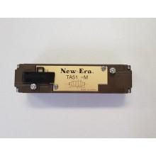 아사히 PD40펌프 솔밸브 에어밸브 오퍼레이터밸브 에어엑츄에이터밸브 TA51
