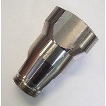 에어리스도장기 인테크하우징 PRO27 인테크하우징 수리호환부품