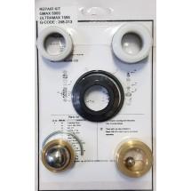 PRO7000 펌프팩킹 EP450ITX 수리호환 RPK 수리호환부품