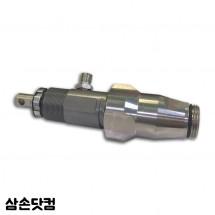 펌프셋트 PRO20, PRO27펌프세트 펌프세트아쎄이 assy