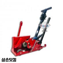 DLC-10 미니캇타기 커터기 컷터기 콘크리트 미니캇팅기
