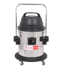 천마 업소용 청소기 CM-1000D 콘센트 장착형 샌더기 샌다기 전용 청소기